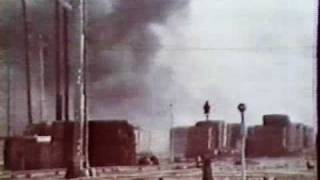 1973 US Bombs Roseville California -oops