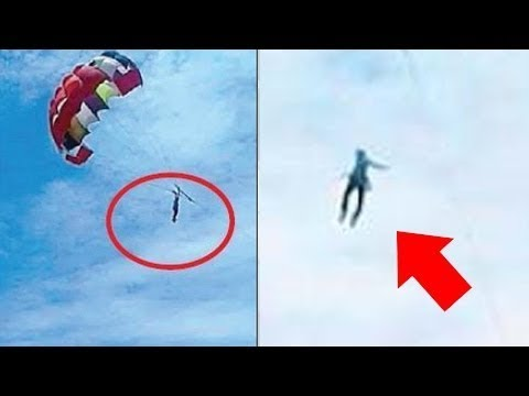 Paragliding accident in manali | Kullu manali | paragliding acccident