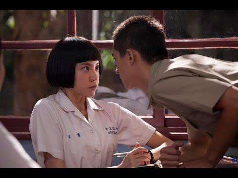 圧倒的な映像美!名作『小さな恋のメロディ』の名曲「若葉のころ」が、新たな純愛物語として蘇る!