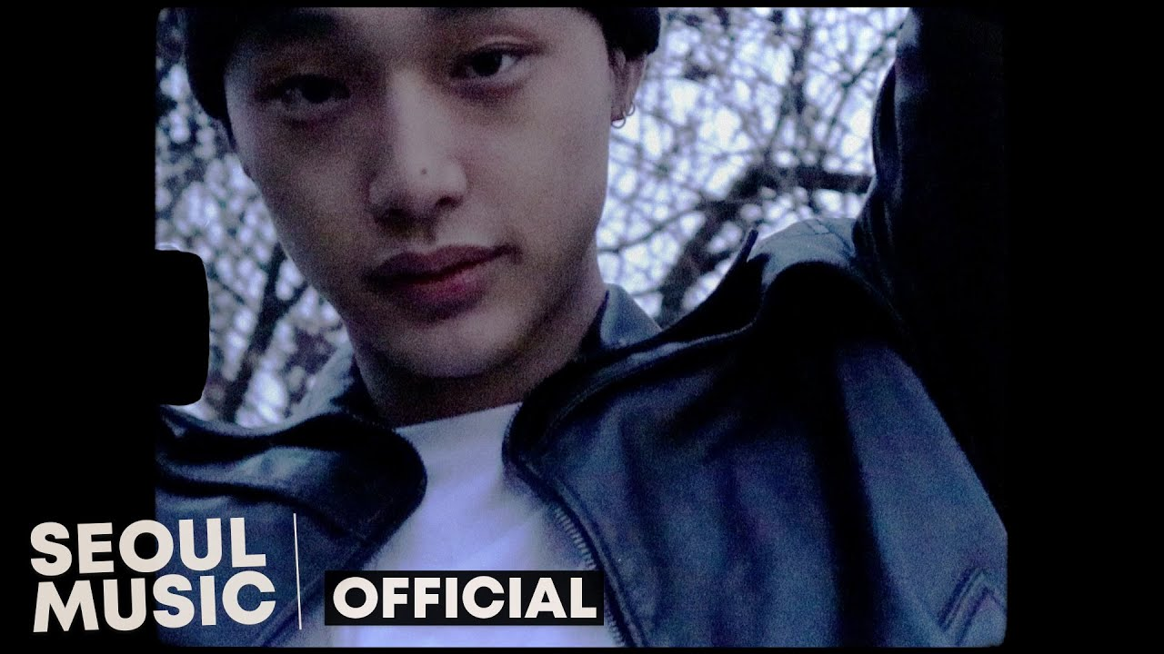 [MV] Glam Gould - Are you in love (Feat. 정진형) / Official Music Video