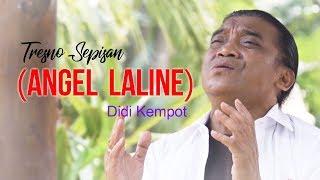 Download Lagu Didi Kempot – Tresno Sepisan (Angel Laline) MP3