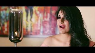 Ae Ajnabi | Dil Se | Saloni Thakkar | Cover | Feat. Mahesh Rao