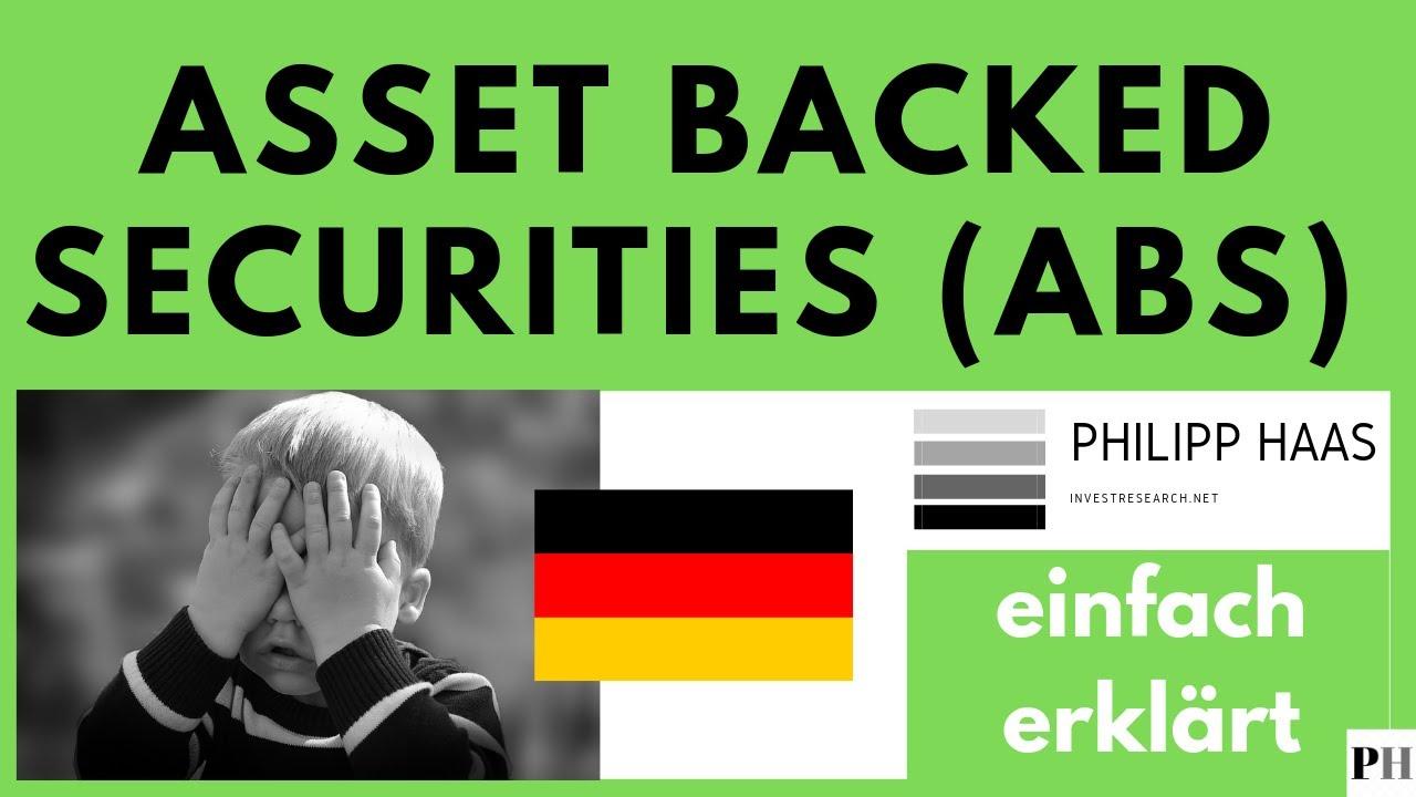 Means Auf Deutsch