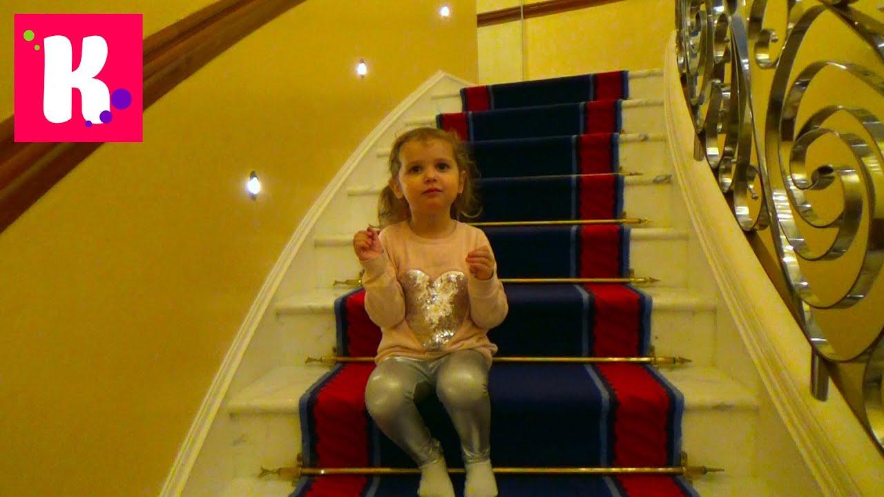 Летим в Дубаи размещаемся в отеле Парус Fly to Dubai and rent a suite in Burj Al Arab Hotel