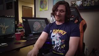Tripwire Interactive (Killing Floor) Developer Spotlight