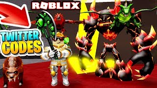 NEW WARRIOR SIMULATOR + 2 CODES | RPG Simulator Roblox! BECOME THE MOST POWERFUL FIGHTER