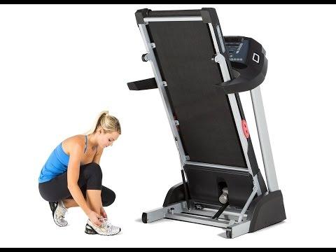 best-folding-treadmill-2018--review