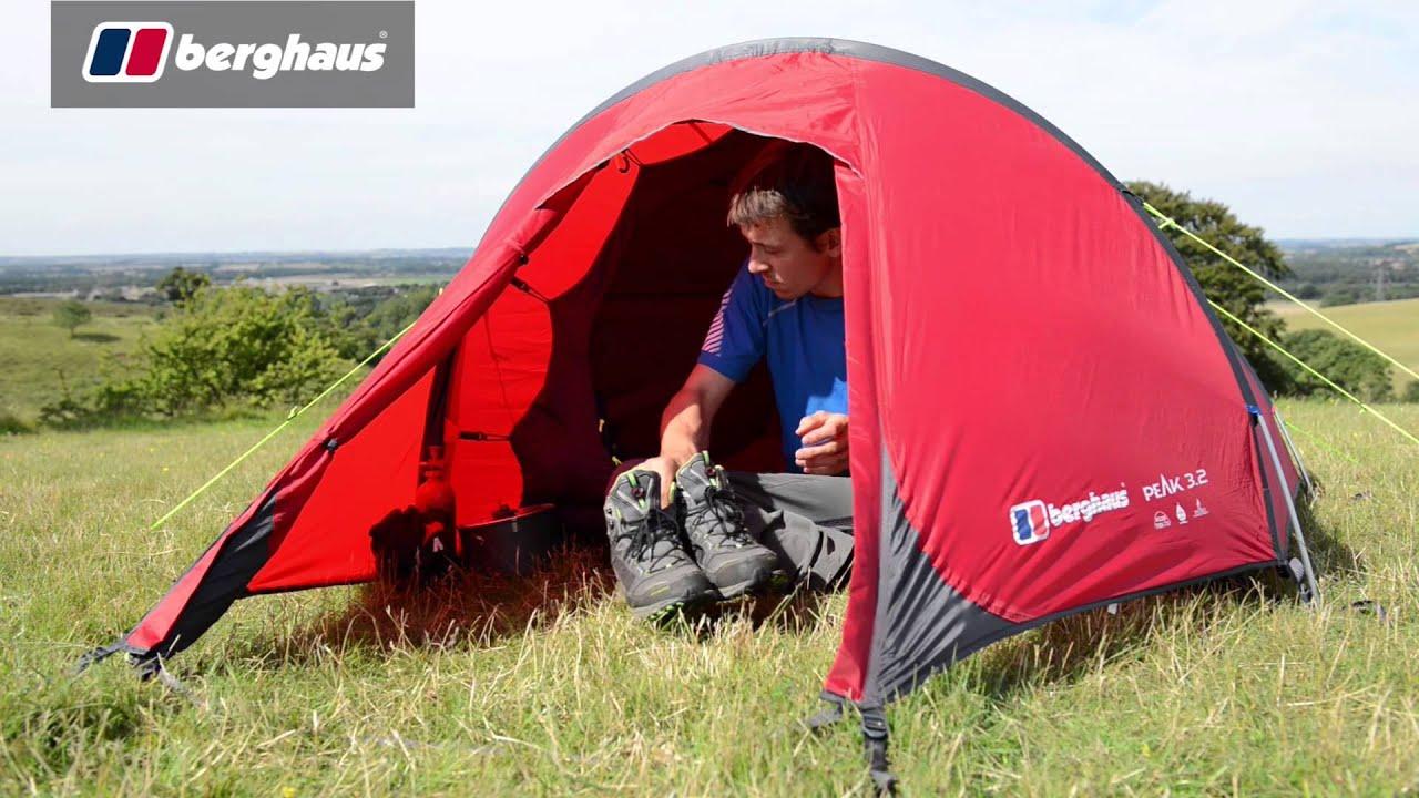 berghaus tents millets - memphite.com & Berghaus Tents Millets u0026 Berghaus Cairngorm 2- Man Tent ... Sc 1 St ...