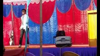Suna kina by Naren limbu YouTube 360p