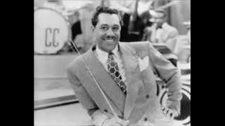 Watch Cab Calloway Yaller video