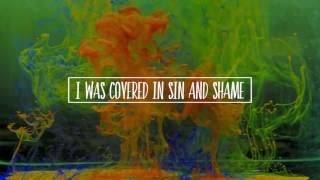 Matt Maher - Because He Lives (Lyric Video)