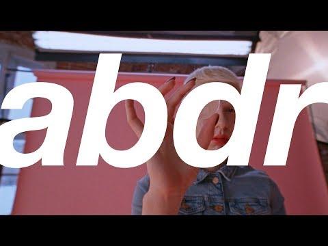 abdr. // Особенная