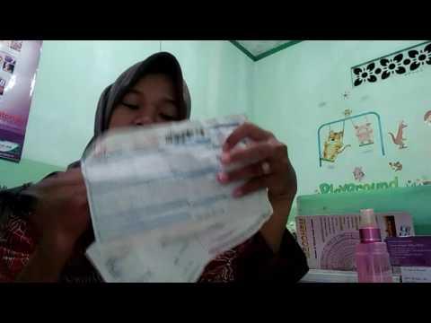 Review Jasa Pengiriman Barang, Jne, J&t, Perbedaan Jne&jnt, Kurir, Paket, Expres