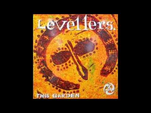 Levellers- This Garden by Marcus Dravs