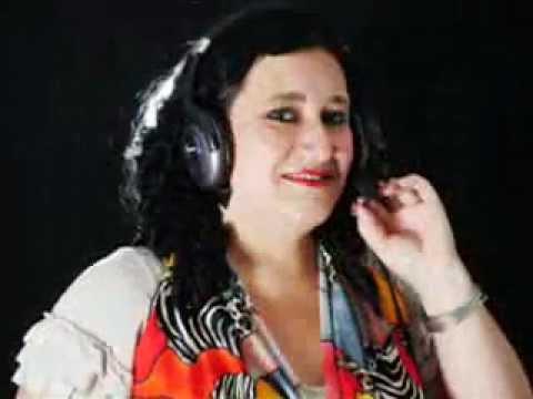 DJ Rosa Tagana Liz Meyer - Without you Remix