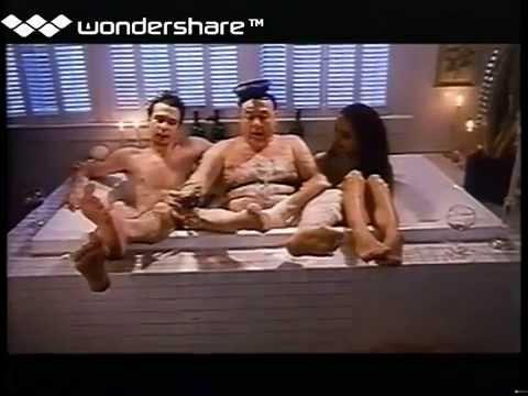 JACK AND HIS FRIENDS (1992) Complete - Sam Rockwell Judy Reyes part 6/7