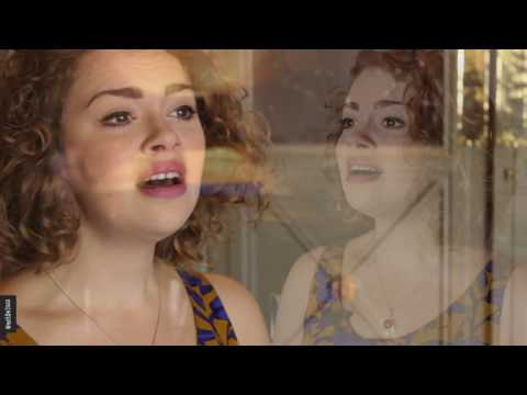 Carrie Hope Fletcher performs Lovely Lonely Man from Chitty Chitty Bang Bang