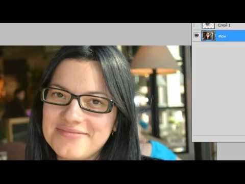 Состаривание лица Уроки дизайна в фотошопе, уроки по