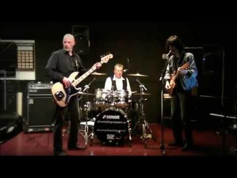 Eddy Current & The Field compilatie oefensessie Drumschool Assen 2012-02.wmv