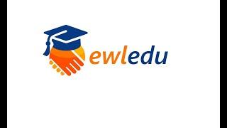 Моя работа и учеба в Польше с EWL