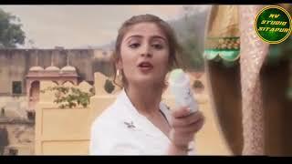 LAIJA LAIJA RE MEHKI RAT ME New Hindi Video Song