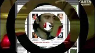 Vorogayt 2 | Ворогайт 2|Որոգայթ 2- Episode 1
