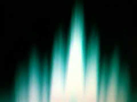 TABS - Untitled (Original Vocal Mix) WIP