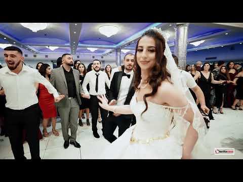 Sevgi ile Mustafa - 23 KASIM 2018- BERFIN VIDEO LONDON