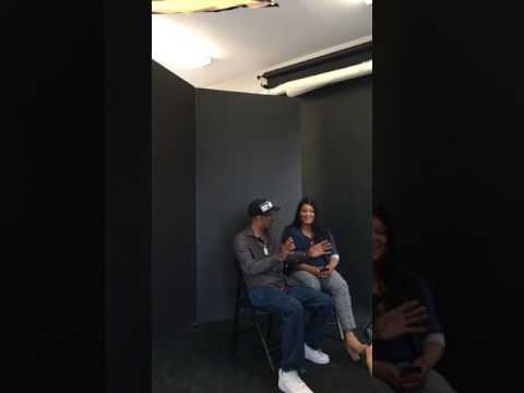 Kurtis Blow Interview - The Hype Magazine