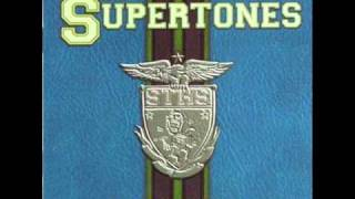 Watch Supertones Who Could It Be video