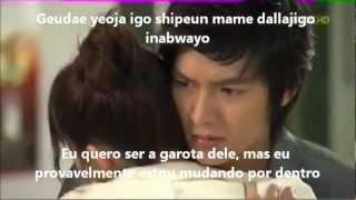 4Minute - Making Love (Personal Taste - 개인의 취향)