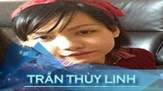 THAY ĐỔI CUỘC SỐNG - CHANGE LIFE: TRẦN THÙY LINH - 10/03/2015 [FULL HD]