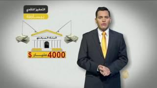 ما هي سياسة التحفيز النقدي؟