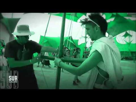 Rumpelwicht - Rumpelkammermix 2008 11 06