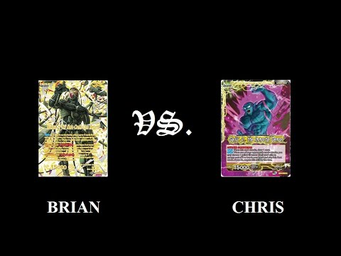 Nucleus Of Evil Meta Cooler Core Returns Vs Garlic Jr The Immortal Demon Dragonballsupercardgame Youtube Read raw manga immortal reverence dad,仙尊奶爸, 仙尊奶爸当赘婿 for free on mangaraw. youtube