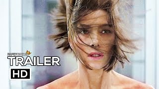LIMETOWN Official Trailer 2019 Jessica Biel Series HD