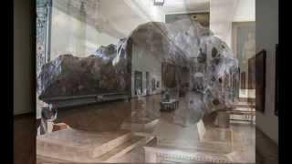 Museu Nacional-National  Museum of Brazil-museu nacional d'art de catalunya