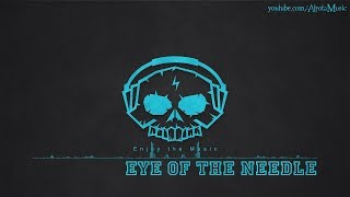 Eye Of The Needle by Ray - [2010s Pop Music]