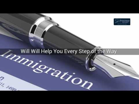 Ohio Immigration Law Firm - Hermanimmigrationlawyer.com