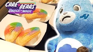 Care Bears Unlock The Magic | Launch Party Highlights!!!