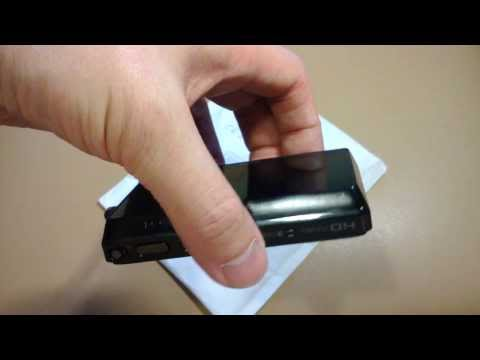 Аккумулятор Sony Np Bn1 с Китая