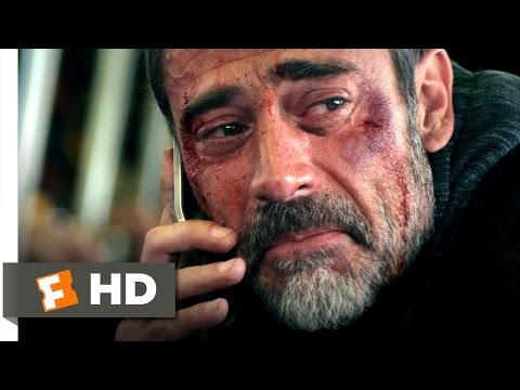 Heist (2015) - Making a Deal Scene (8/10) | Movieclips