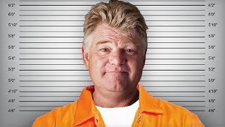The End of Storage Wars..