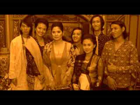 Tentang Cita - White Shoes And The Couples Company