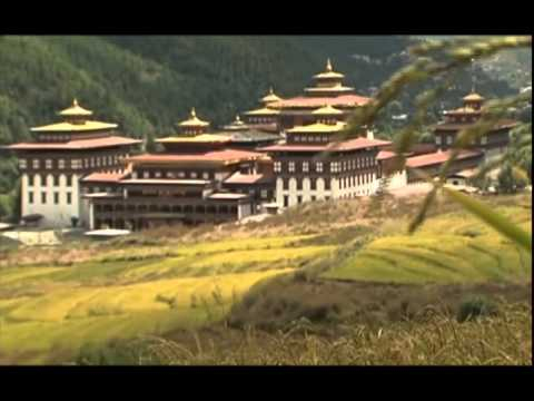 Bhutan's Queen gives message on Ozone Layer Protection