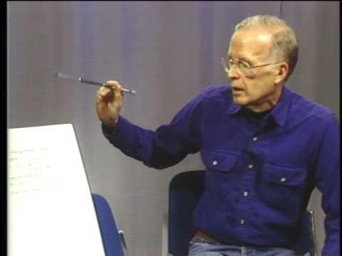 John Backus: Function Level Programming and the FL Language 1987