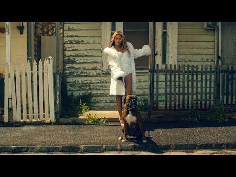 """Beyoncé """"No Angel"""" :30 Preview"""