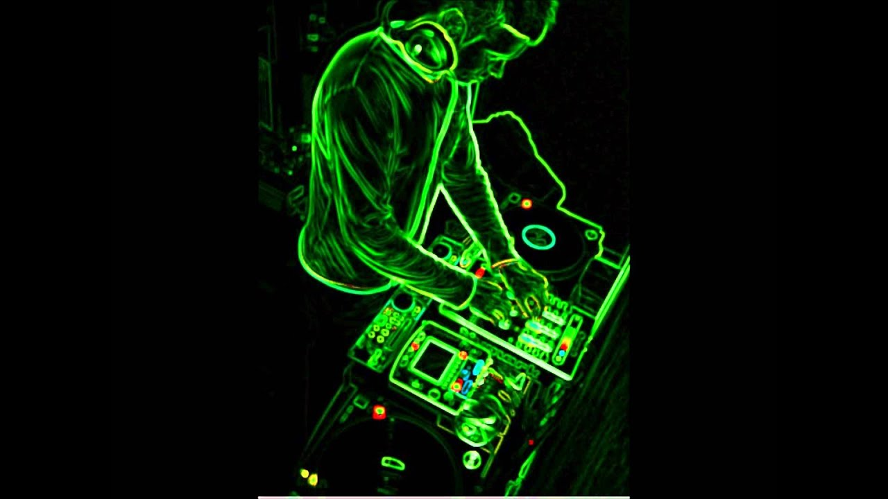 Musica Electronica Wallpapers 3d M 250 Sica Electr 243 Nica 191 Como Se Llama Esta Canci 243 N Youtube