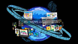 Единый урок по безопасности в сети Интернет