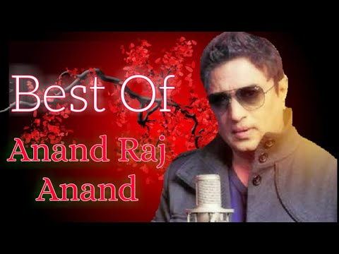 Best Of Anand
